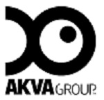AKVA Group North America Inc.