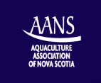 Aquaculture Association of Nova Scotia