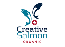 Creative Salmon Company Ltd