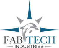 Fab-Tech Industries Inc.