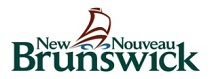 Agriculture, Aquaculture & Fisheries - New Brunswick