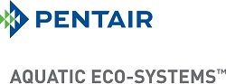 Pentair Aquatic Eco-Systems Inc.