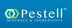 Pestell Minerals & Ingredients