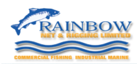 Rainbow Net & Rigging Ltd