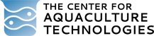 Center for Aquaculture Technologies Canada