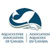 Aquaculture Association of Canada