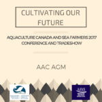 AAC AGM