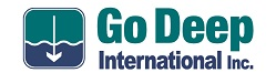 Go Deep International