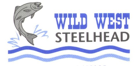 Wild West Steelhead
