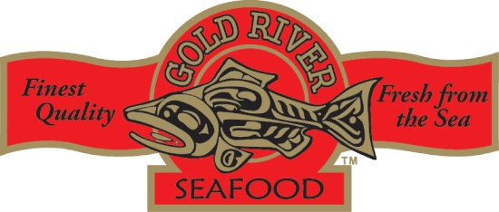 Gold River Seafood