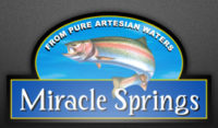Miracle Springs Inc.