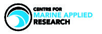 Centre for Marine Applied Research