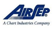 Airsep Corporation