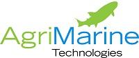 AgriMarine Technologies Inc.
