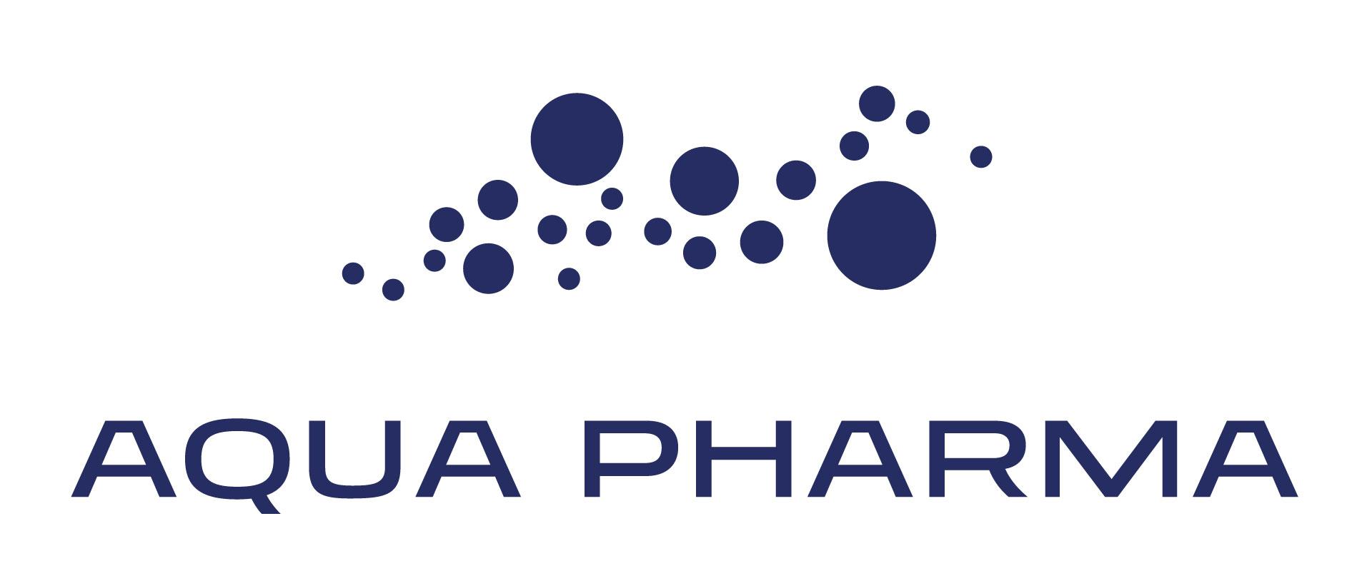 Aqua Pharma Inc.