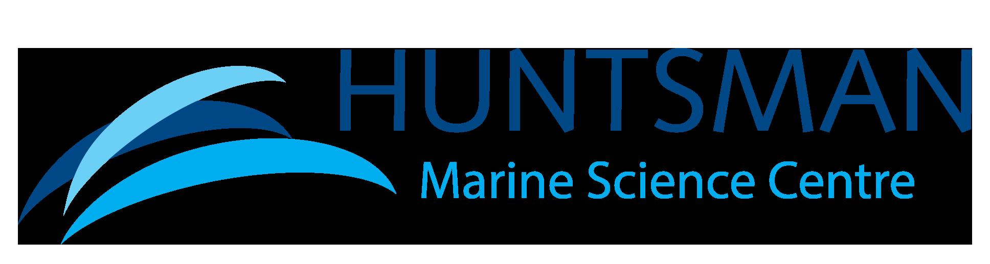 Huntsman Marine