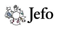 JEFO Nutrition