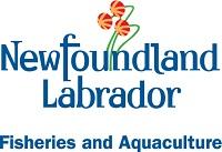 Fisheries & Aquaculture NL (DFA)