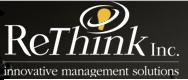 ReThink Inc