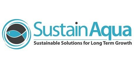 Sustain Aqua
