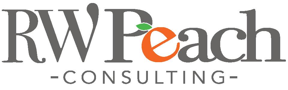 RW Peach Consulting
