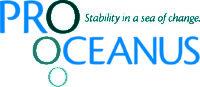 Pro-oceanus