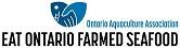 Ontario Aquaculture Association
