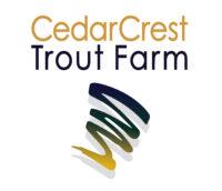 Cedar Crest Trout Farm