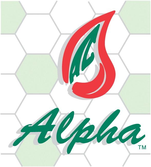 Alpha Chemical