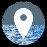 Pelagis Data Solutions