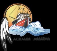 AGHAMM